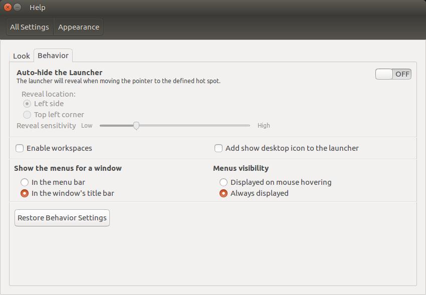 Ubuntu 16 04 Install Guide | Tom Stesco